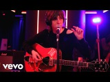 Catfish and the Bottlemen - Kathleen in the Live Lounge