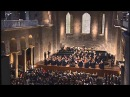 Haydn Symphony No 94 in G Major Surprise Second Movement Andante