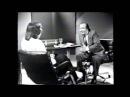 Joan Manuel Serrat - A fondo entrevistado por Joaquín Soler Serrano