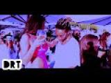 Wiz Khalifa - Respect Feat. Juicy J &amp K Camp (Official Video)