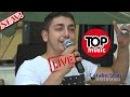 Toni de la Brasov Godici si Peke Live * NOU * Botez familia Caldaras