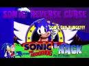 Sonic The Hedgehog: Reverse Curse (Sega 2016) Wakthrough