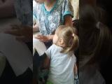 Сабрине еще 3 года кушает грудь))))