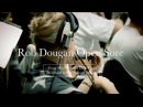 Open Sore Rob Dougan Misc Sessions EP Film Recorded at Abbey Road Studios