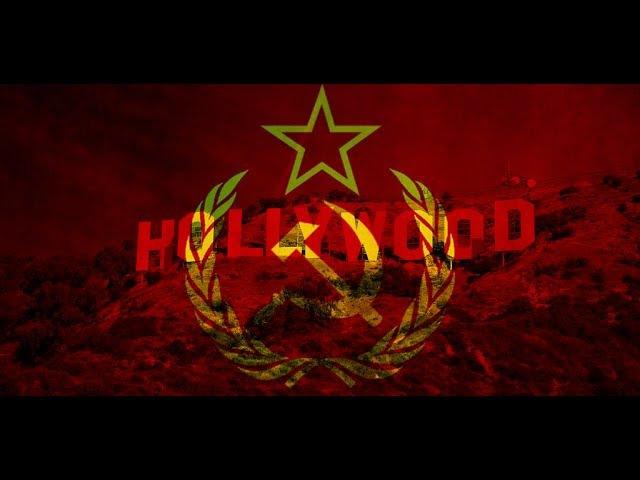 Топ пять зарубежных фильмов пропагандирующих коммунизм » Freewka.com - Смотреть онлайн в хорощем качестве