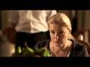Станица - 2 серия сериал, 2013 Детектив, драма, криминал «Станица» смотреть онлайн