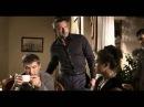 Станица - 6 серия сериал, 2013 Детектив, драма, криминал «Станица» смотреть онлайн