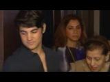Akshay Kumar's son Aarav Kumar SWAG | Video