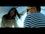 Liviu Hodor - Sweet Love feat. Mona (Official HD)