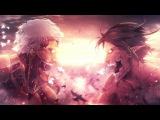 Shingeki no Kyojin Anime Soundtracks Animated Wallpaper