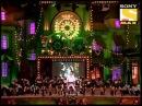 Shahid Kapoor Performance - MAX Stardust 2012