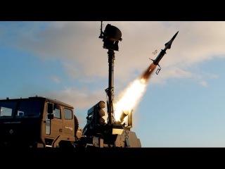 Bamse Air Defence Missile System, Sweden.Bamse air defence missile system development