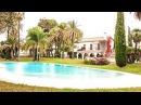 Испания, имение YMÁS в Novelda, конеферма Имас в Новельда, историческая недвижимость ...