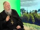 О. Дмитрий Смирнов. О чудесах, Аллахе, страхе смерти... Передача Беседы с батюшкой...