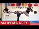 World best Taekwondo Skills by Superhumans | PART 2