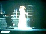 Beyonce Broken Hearted Girl Открытие стадиона Донбас Арена