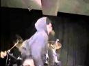 GG Allin Dee Dee Ramone - Bite It You Scum