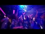 Dr. Dre Ft. Snoop Dogg-The Next Episode (Deejay Killer Balkan Remix)