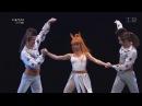 Full HD The Little Humpbacked Horse Mariinsky Vladimir Shklyarov Alina Somova