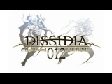 FF12 - Battle with the Espers - Dissidia 012 Duodecim Final Fantasy Music Extended