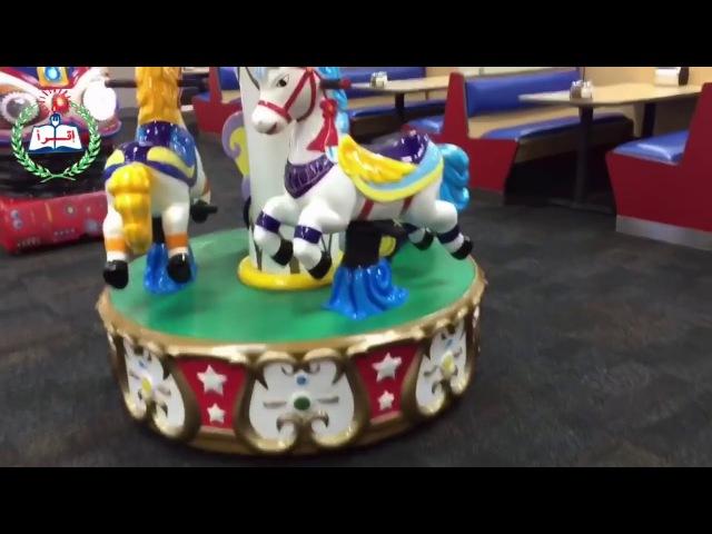 Детские нашиды без музыки Школа 87 Children's nasheeds without music