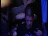 Madball Live Resistance Tour 2003