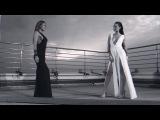 клип+НеАнгелы+-+Твоя+(SUNRISE+REMIX)+HD+1920x1080р+
