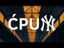 The Returners feat. Włodi, Otsochodzi - ćpuNY (audio)