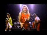 Van Halen - Jump (HD 169)