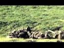 4 ДНЯ ВОЙНЫ: хронику событий в Карабахе выложили в Сеть