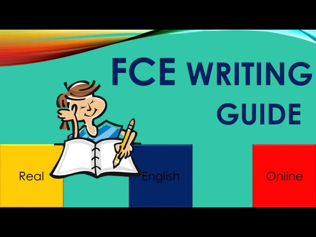 writing guide Page | 1 a u graduate writing center rev 8/7/2009 writing guide for students in graduate programs at ashland university ashland university graduate writing center.