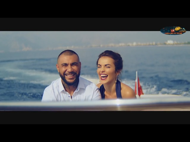 Премьера клипа! DONI feat. Сати Казанова — Я украду