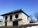 Or Calarasi str M Sadoveanu 31 Vind casa cu 2 nivele in constructive 140m2 lutul 16 ari=8800€