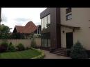 Moldovita 11 Vind casa particulara 2 nivele, 270m2, 6 ari clasa lux=300.400€