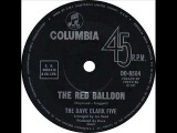The Dave Clark Five -