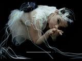 Bjork-Unravel (Sterling Angel Edge of Heaven Remix)