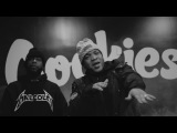 Talib Kweli &amp Styles P - Last Ones (Official Video)