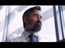 Убийство священного оленя Русский трейлер Официальный 2017