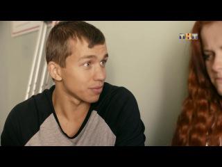 Сериал Ольга 2 сезон  12 серия — смотреть онлайн видео, бесплатно!