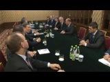 Форум потребкооперации Центросоюза РФ 20 по 22 апреля в Казани