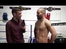 АРТЕМ ЛОБОВ О БОЕ С АНДРЕ ФИЛИ НА UFC GDANSK И ВОЗВРАЩЕНИИ ИЗ БОКСА В MMA