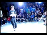 Super Sonik (KazahstanAtyrau) vs Funky Waves(Ukraine) BREAKIDZ 2011