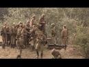 ВОЕННЫЙ ФИЛЬМ РАЗВЕДЧИКИ ПОСЛЕДНИЙ БОЙ ! Военные Фильмы 1941 45 !