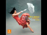 02. Music for a while - Music for a while - Improvisations on Henry Purcell