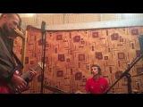 John Tell &amp Nick Rodichev - Autumn Leaves (cover by Joseph Kosma )