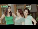 MV 5 Phút Mỗi Ngày ( Người Ta Nói )  -  Mỹ Linh