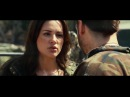 Обалденный Фантастический боевик Зарубежные фильмы 2016 Боевики 2016 Новинки