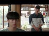 I Remember you  Hello Monster   Park Bo Gum x Seo In Guk  (Part 3)