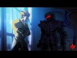 Gilgamesh vs Berserker - Dark Side of Me