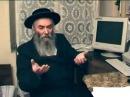 Раввин почему уничтожили 6 миллионов евреев Правда от Равина Такого не покажут по ТВ